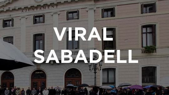 Videos YouTube virales Sabadell
